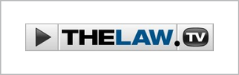TheLaw.TV member benefit banner