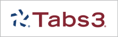 Tabs3 member benefit button