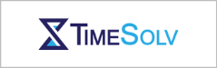 TimeSolv member benefit button