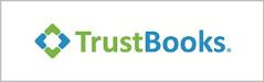 Trust Books member benefit button