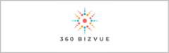 Visit 360 BizVue online