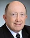 Photo of Jerold Schneider