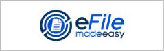 EfileMadeEasy logo