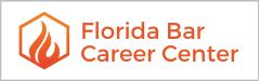 Florida Bar Career Center