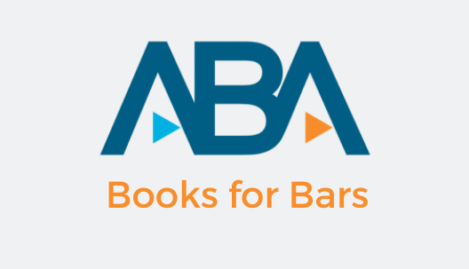 American Bar Association Books for Bars discount program