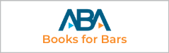 ABA Books for Bars member benefit button