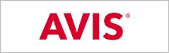 Avis member benefit button