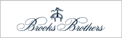 Brooks Brothers member benefit button