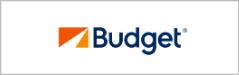 Budget member benefit button