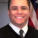 Chief Judge Raul A. Zambrano