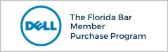 Dell member purchase program button