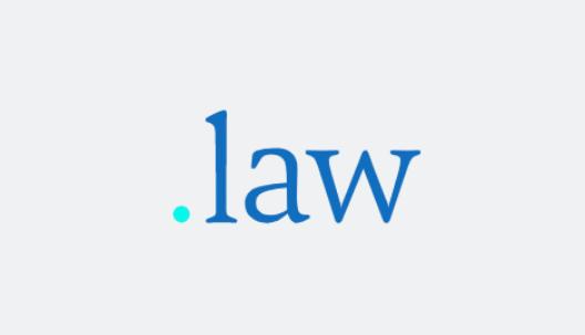 Dot Law Member Benefit Banner