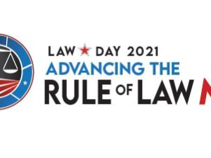 Law Day Theme