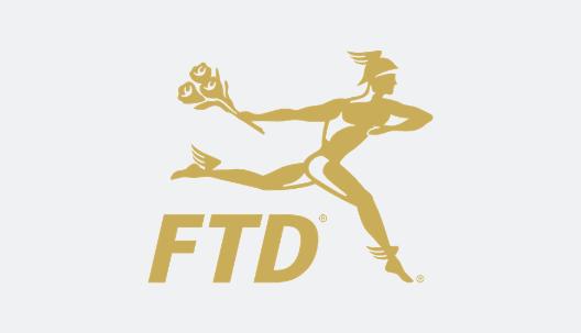 FTD member benefit banner