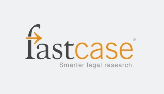 Fastcase Member Benefits Banner
