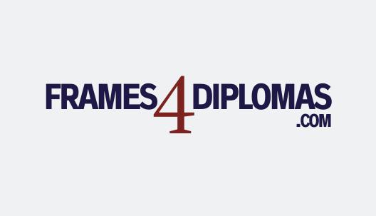 Frames 4 Diplomas member benefit banner