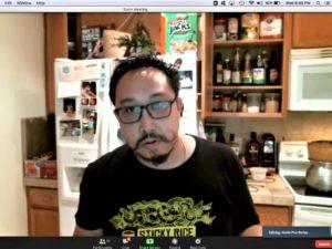 Greater Orlando Asian American Bar Assn.