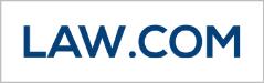 Law.com member benefit button