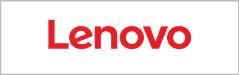 Lenovo member benefit button