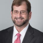 Michael A. Lampert