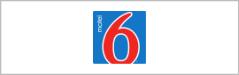 Motel 6 Member Benefit Button