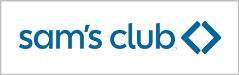 Sam's Club member benefit button