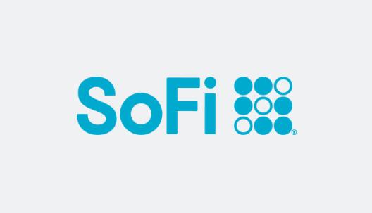 SoFi Member Benefit Banner