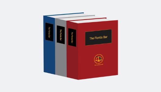 Florida Bar Legal Publications