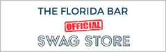 Florida Swag Store member benefit button
