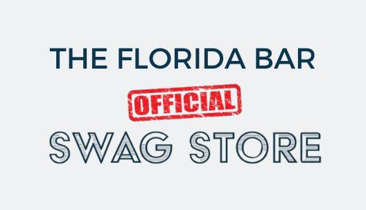 TFB Swag Store member benefit banner