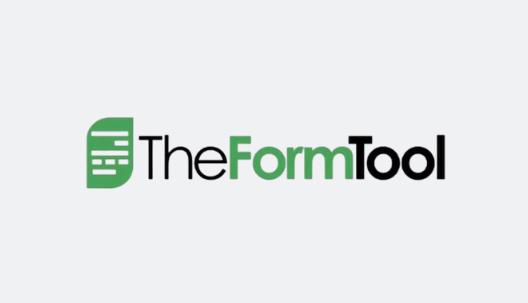 TheFormTool Member Benefit Banner