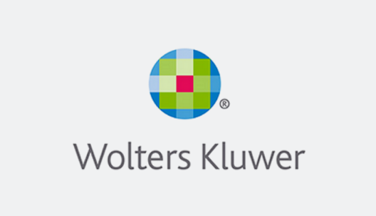 Walters Kluwer member benefit banner