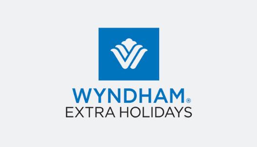 Wyndham Extra Holidays banner
