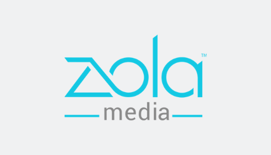 Zola Media Member Benefits Banner