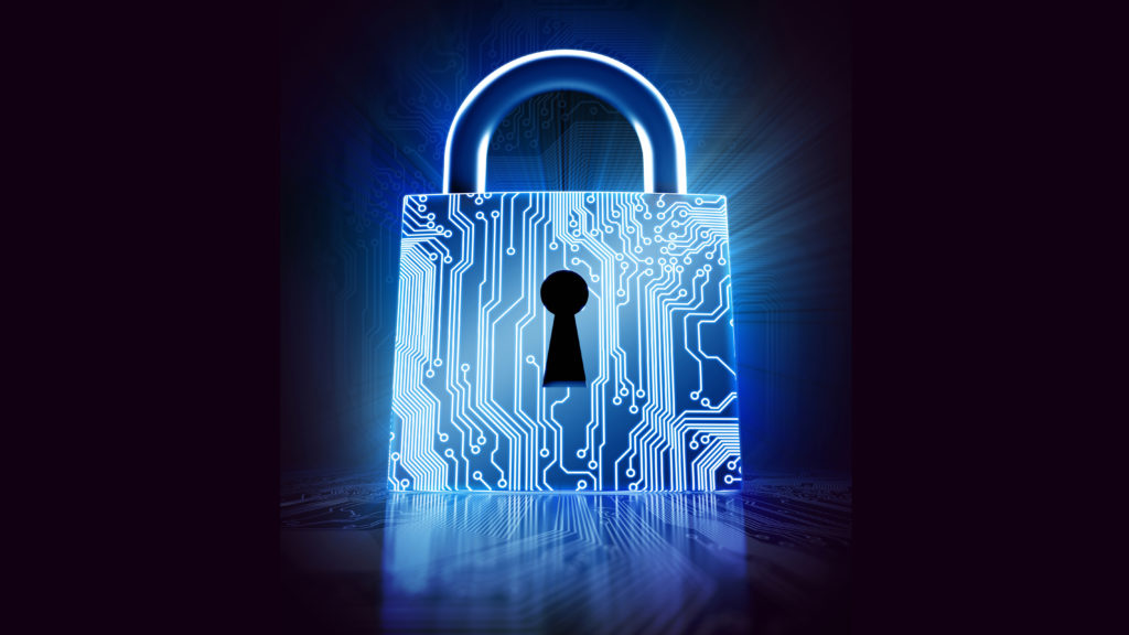Trends, Prevention, and Loss Recovery for Victims of Real Estate Wire Fraud and Other Cybercrimes