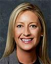Rachel A. Canfield