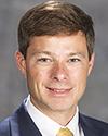 Charles L. Baum