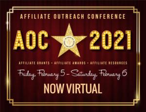 AOC Flyer