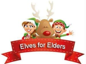 Thank you to the HCBA members and the HCBA Community Services Committee for supporting Elves for Elders again this year and donating gifts, toiletries and other items on the wish lists of over 200 deserving and appreciative local elders in a local nursing home! Our hard-working Community Services Committee also assisted in raising over $15,000 for Aging Solutions through donations and grants! #holidayspirit #elvesforelders #communityservice
