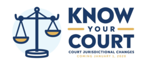 Know Your Court