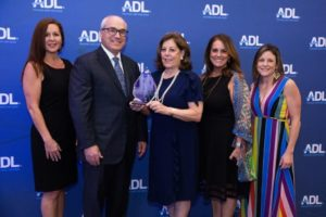 Palm Beach ADL event