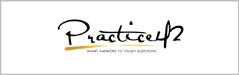 Practice 42
