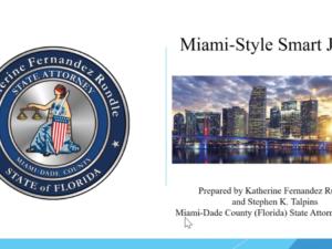 South Miami Kendall Bar Association2