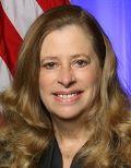 Judge Virginia Covington
