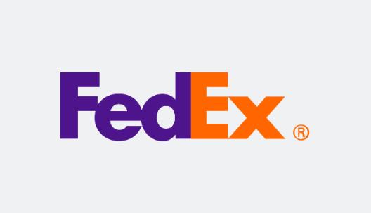 FedEx Member Benefit banner