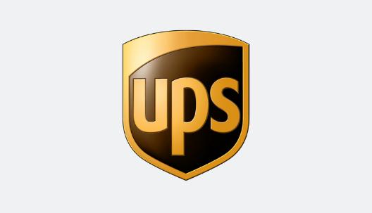 UPS Member Benefit banner