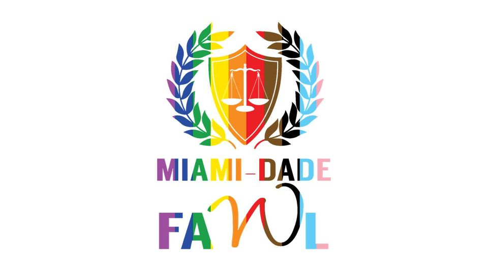 Miami Dade FAWL