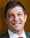 Jason S. Palmisano
