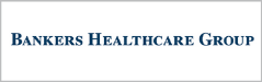 Bankers Healthcare Group button