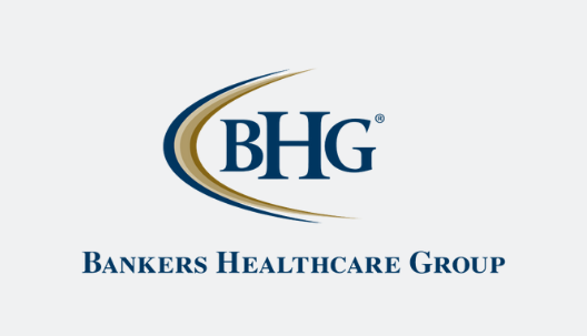Bankers Healthcare MB Banner
